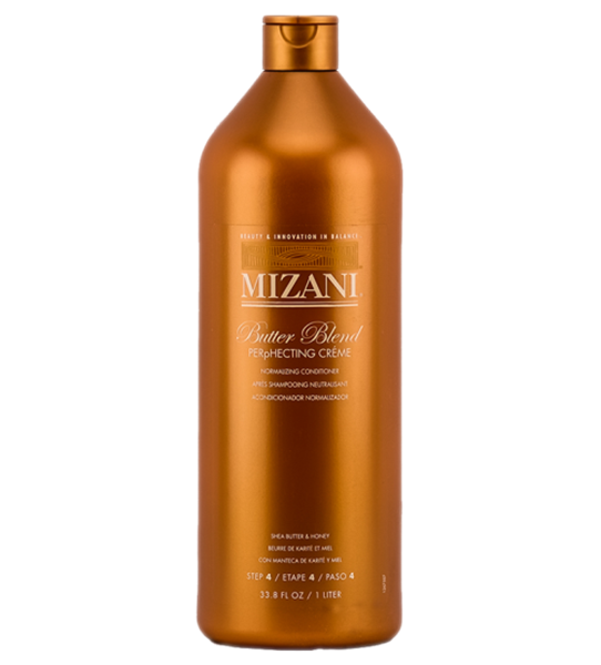 Picture of Mizani Butter Blend PERPHECTING creme 1000ml T