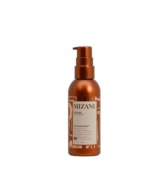 Picture of Mizani Styling Thermastrength 148ML
