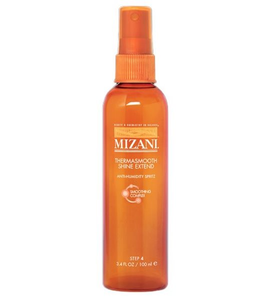 Picture of Mizani Thermasmooth Shine Extend 89ML R