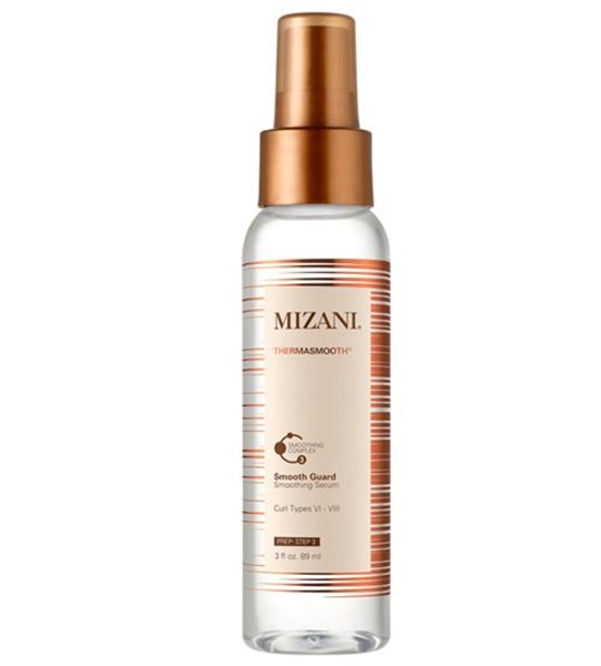 Picture of Mizani Thermasmooth SM Guard 89ML R