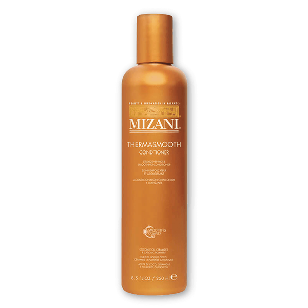 Picture of Mizani Thermasmooth Conditioner 250ML R