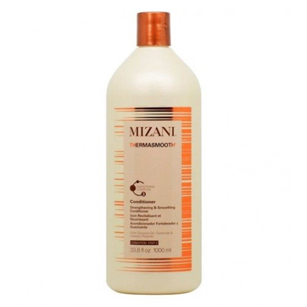 Picture of Mizani Thermasmooth Conditioner 1000ML T