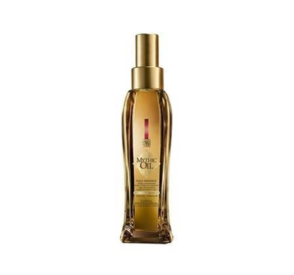 Picture of Loreal Mythic Oil Radiance 100ml