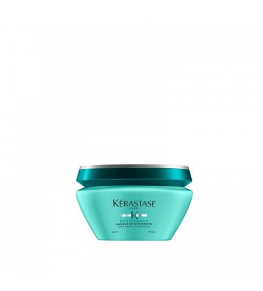 Picture of Kérastase Masque Extentioniste 200ml