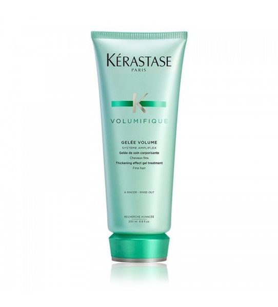 Picture of Kérastase Gelée Volume 200ml