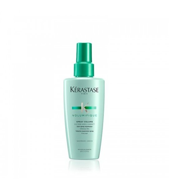 Picture of Kérastase Spray Volumifique 125ml