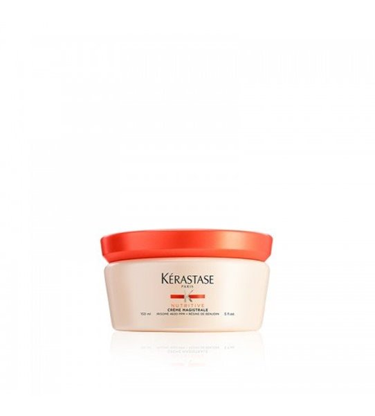 Picture of Kérastase Nutritive Creme Magistral 150ml