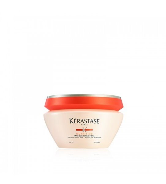 Picture of Kérastase Nutritive Masque Magistral 200ml