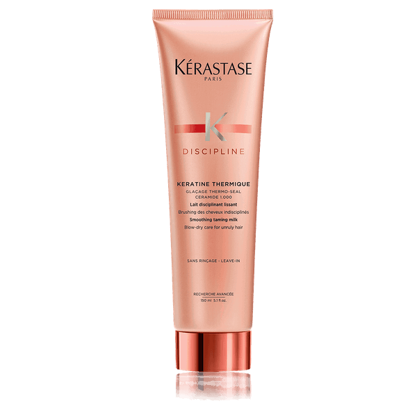Picture of Kérastase  Kératine Thermique Discipline 150ml