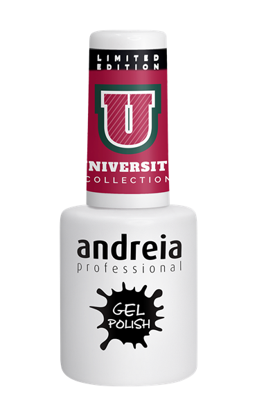 Picture of Verniz Gel Andreia University UC2
