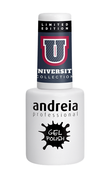 Picture of Verniz Gel Andreia University UC3