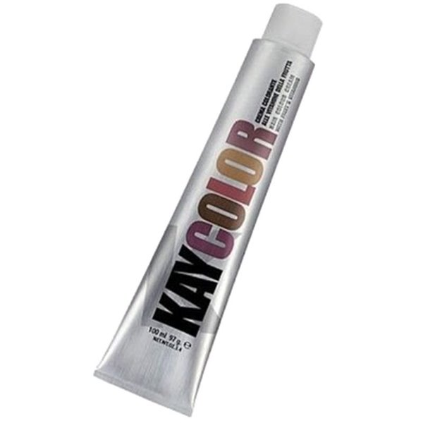 Picture of kayColor Coloração 100ml - Cor Candy Pink