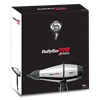 Picture of Babyliss Secador BabylissPro Steelfx Barber Spirit BAB8000IE