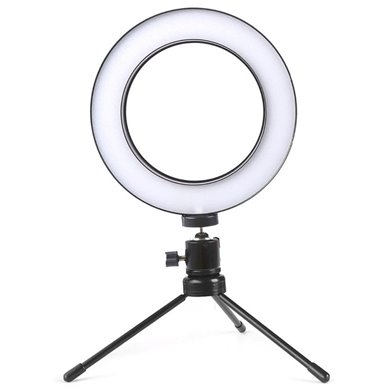 Imagens por categoria RING LIGHT