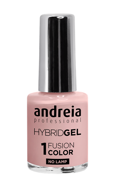 Picture of Andreia Hybrid Gel 79