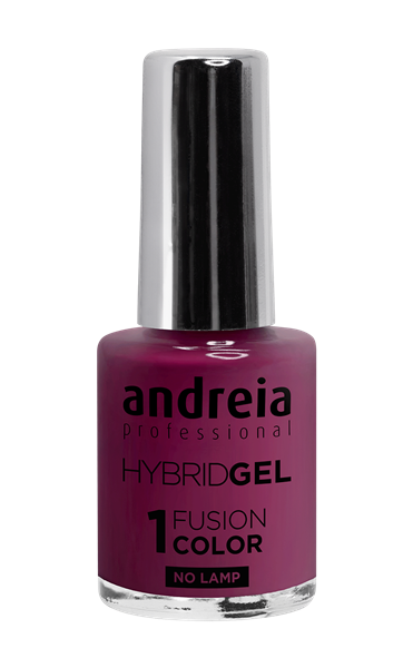Picture of Andreia Hybrid Gel 80