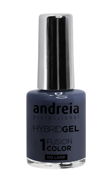 Picture of Andreia Hybrid Gel 81