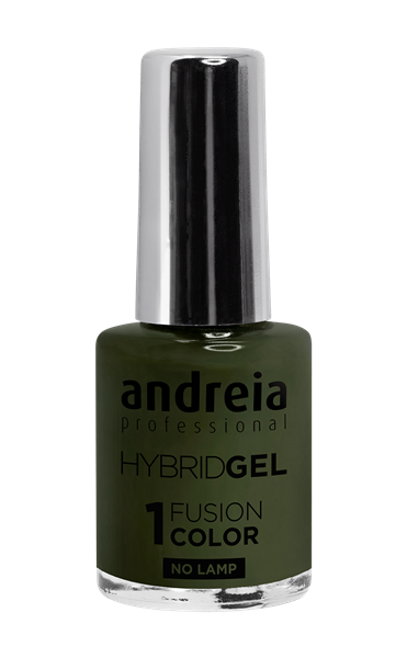 Picture of Andreia Hybrid Gel 82
