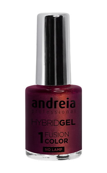 Picture of Andreia Hybrid Gel 83