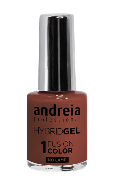 Picture of Andreia Hybrid Gel 84