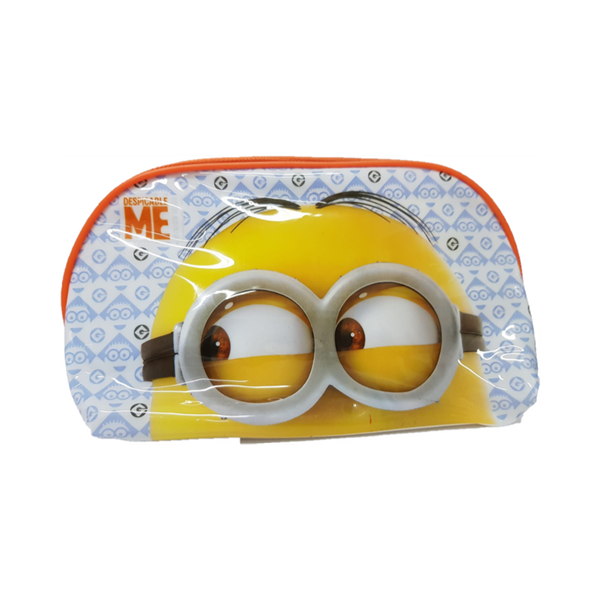 Picture of Despicable Me - Minion Made