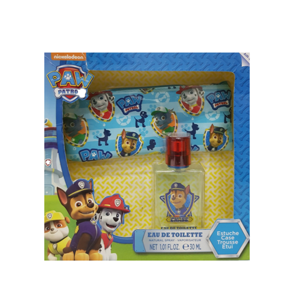 Picture of Paw Patrol
