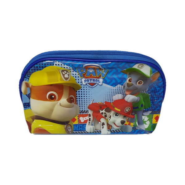 Picture of Paw Patrol Bolsa