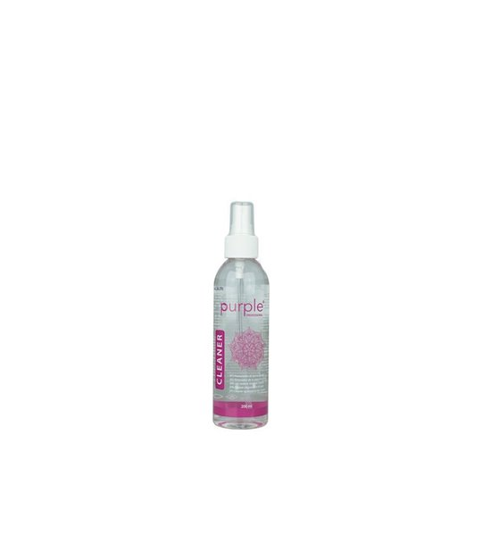 Picture of Purple Cleaner 200ml