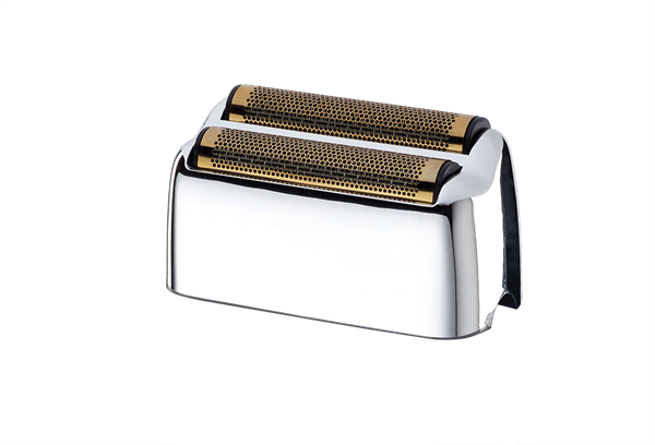 Picture of Babyliss Cabeça Foil 2