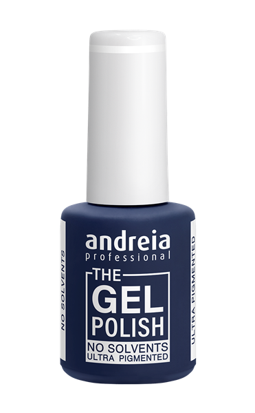 Picture of Andreia The Gel Polish G01 10,5ml