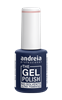 Picture of Andreia The Gel Polish G08 10,5ml