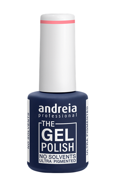 Picture of Andreia The Gel Polish G10 10,5ml