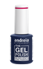 Picture of Andreia The Gel Polish G12 10,5ml