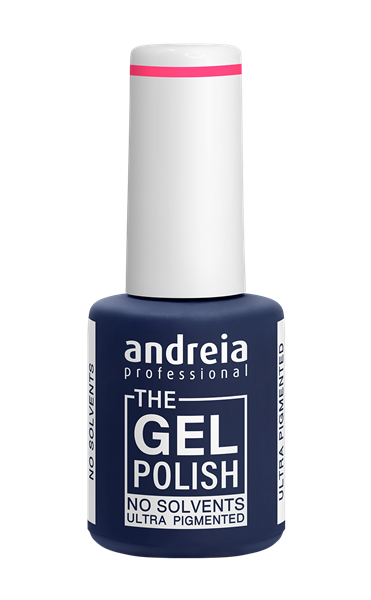 Picture of Andreia The Gel Polish G14 10,5ml
