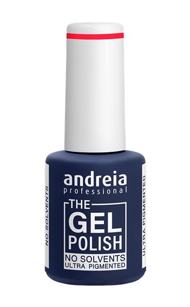 Picture of Andreia The Gel Polish G15 10,5ml