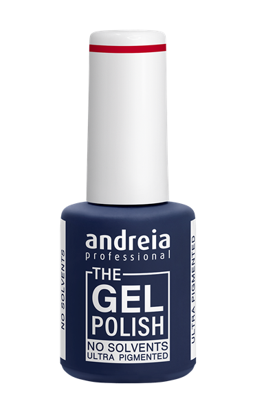Picture of Andreia The Gel Polish G21 10,5ml
