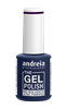 Picture of Andreia The Gel Polish G27 10,5ml