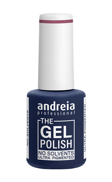 Picture of Andreia The Gel Polish G28 10,5ml