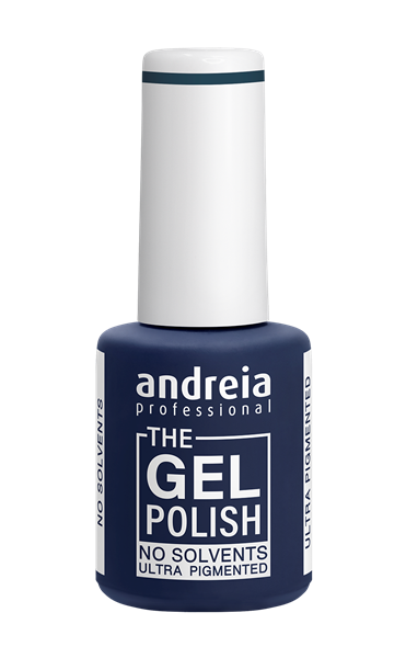 Picture of Andreia The Gel Polish G31 10,5ml