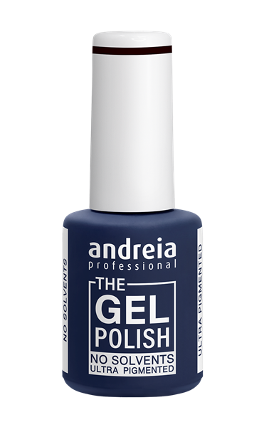 Picture of Andreia The Gel Polish G32 10,5ml