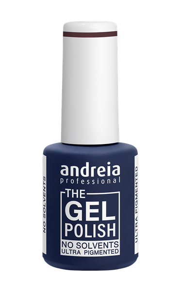 Picture of Andreia The Gel Polish G33 10,5ml