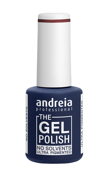 Picture of Andreia The Gel Polish G34 10,5ml