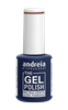 Picture of Andreia The Gel Polish G35 10,5ml