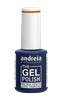 Picture of Andreia The Gel Polish G36 10,5ml