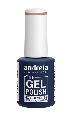Imagens por categoria ANDREIA THE GEL POLISH