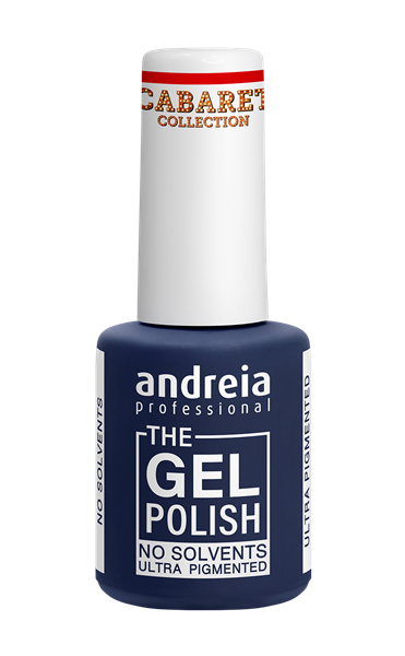 Picture of Andreia The Gel Polish YF CC1 10,5ml