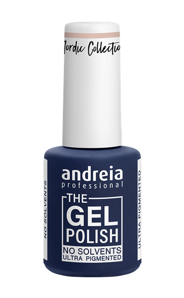 Picture of Andreia The Gel Polish YF N2 10,5ml