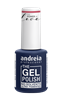 Picture of Andreia The Gel Polish YF PL1 10,5ml