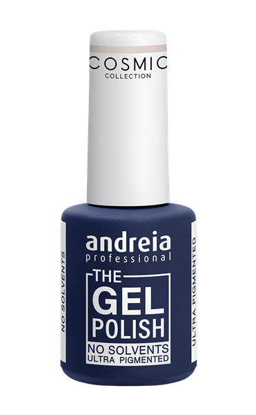 Picture of Andreia The Gel Polish YF CO3 10,5ml
