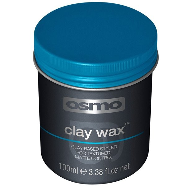 Picture of Osmo Clay Wax 100ml